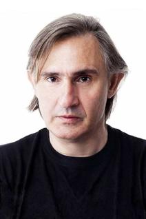 Akis Sakellariou