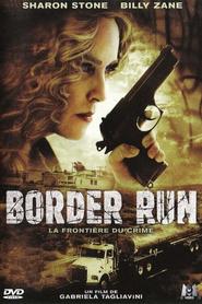 Border Run