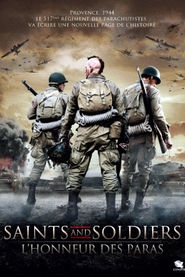 Saints and Soldiers : L'Honneur des paras