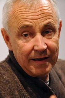 Olivier Horlait