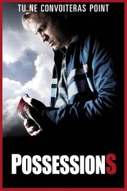 Possession(s)