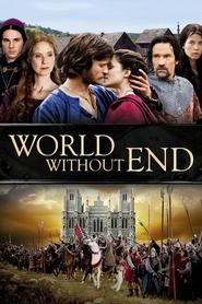 Un monde sans fin