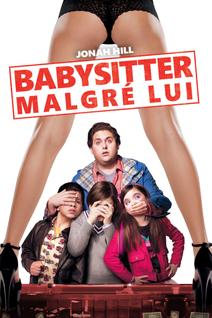 Baby-sitter malgré lui