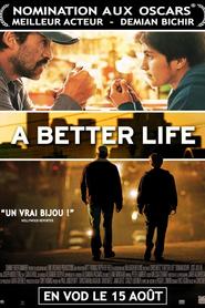 Une vie meilleur