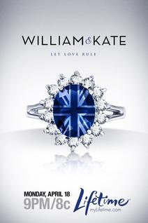 Kate et William : Quand tout a commencé...