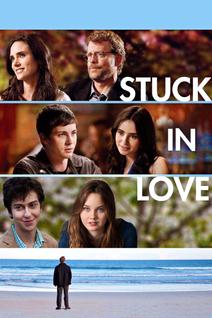 L'amour malgré tout