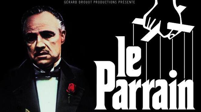 Redécouvrez Le Parrain en Ciné Concert !