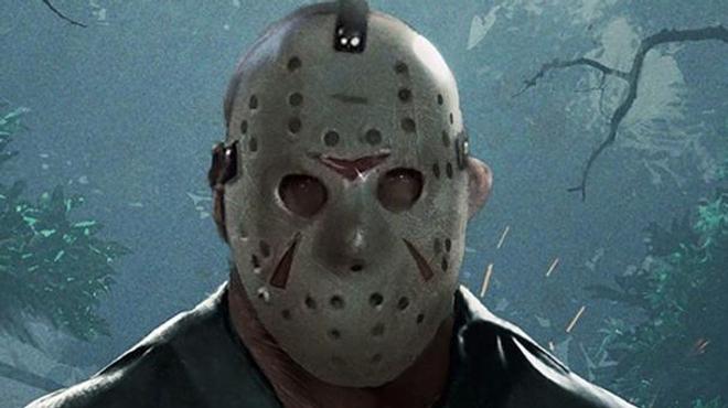 Vendredi 13 : le reboot révélera une facette inconnue de Jason