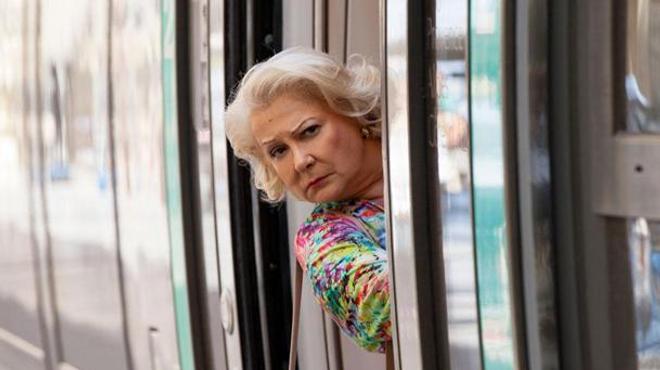 Box-Office France : Retour chez ma mère dépasse le million !