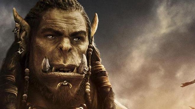 Box-Office France : Warcraft devance les X-Men