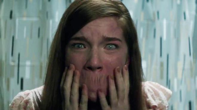 Ouija 2 : tremblez devant la première bande-annonce