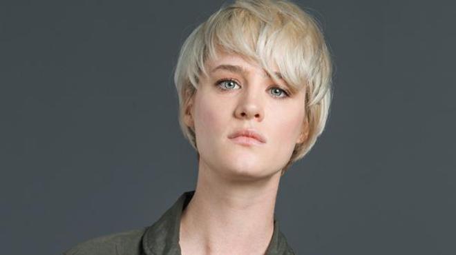 Blade Runner 2 : Mackenzie Davis rejoint le casting !