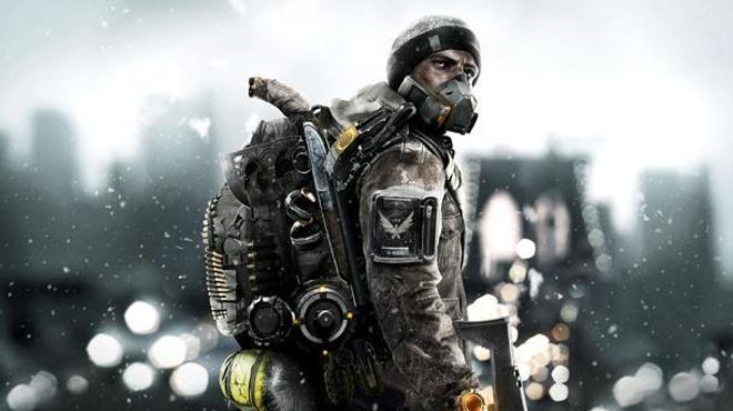 The Division : Ubisoft prépare un film avec Jake Gyllenhaal