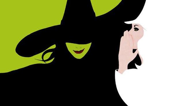 Wicked : l'adaptation de la comédie musicale arrive au cinéma