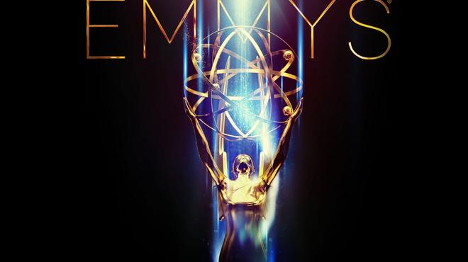 Emmy Awards 2016: Découvrez quelle série cumule 23 nominations ?