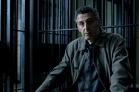 The Night Of - Notre avis sur le pilote