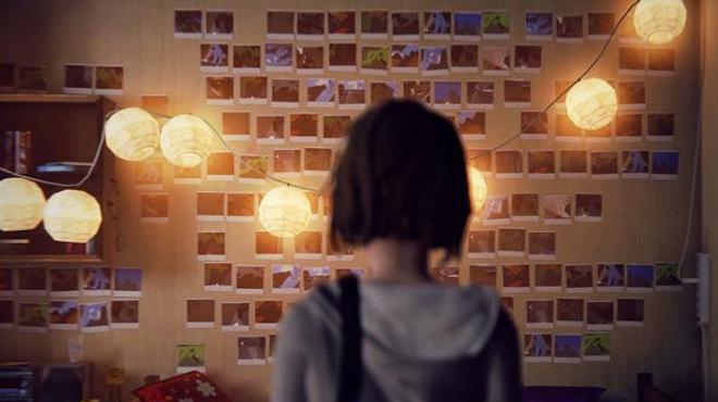 Life is Strange : une série adaptée du jeu-vidéo est en préparation !