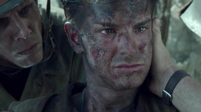 Hacksaw Ridge : un trailer intense pour le nouveau film de Mel Gibson