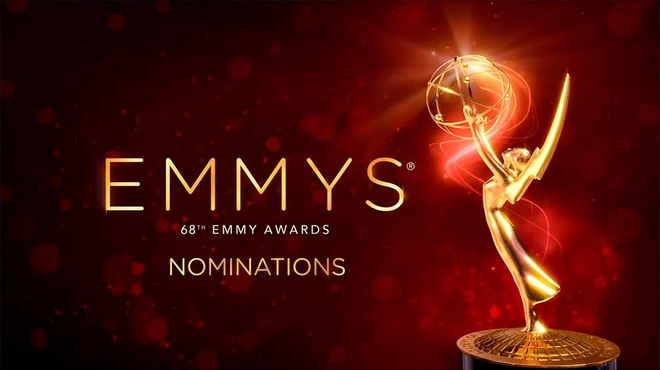 Emmy Awards 2016 : Toutes les nominations