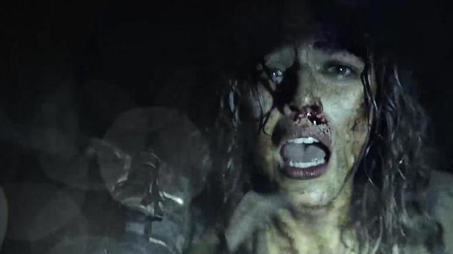 Blair Witch : la suite arrive le 21 septembre ! (bande-annonce)
