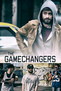 The Gamechangers