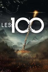 Les 100