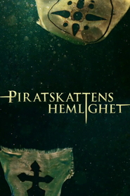 The secret of the pirate treasure