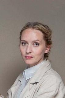Mona Fastvold