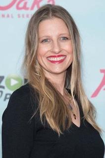 Ann Carr