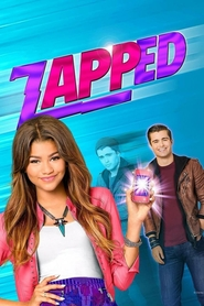 Zapped, Une Application d'Enfer !