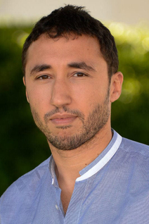 Sofian Khammes