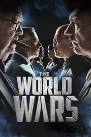 Deux guerres, une histoire