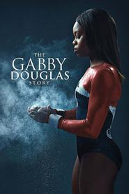 Gabby Douglas, une médaille d'or à 16 ans