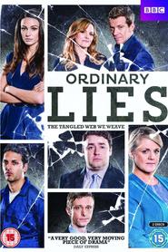 Ordinary Lies