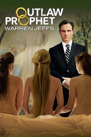 Warren Jeffs : Le gourou polygame