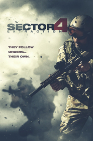 Sector 4