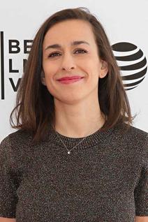 Lucia Aniello