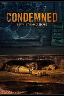 Condemned