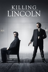 L'Assassinat de Lincoln
