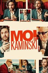 Moi et Kaminski