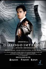 Internal Dialogue
