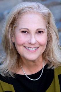 Patricia Resnick