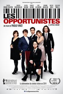 Les Opportunistes