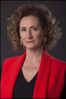 Luísa Cruz