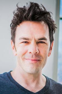 Adam Kenneth Wilson