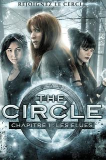 The Circle, chapitre 1 - Les Élues