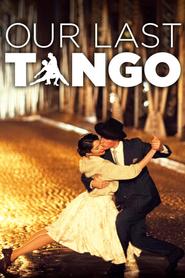 Ultimo Tango