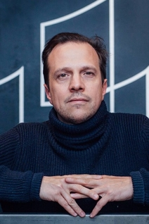 Philippe Lesage