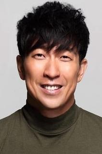 Wang Qianyuan