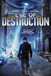 À l'aube de la destruction